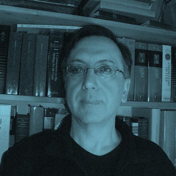 Stefano Cotrozzi