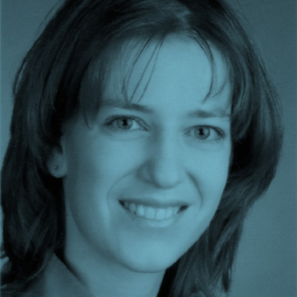 Miriam Bokelmann