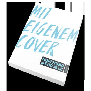 hfa_cbe-eigenes-cover-3D_klein